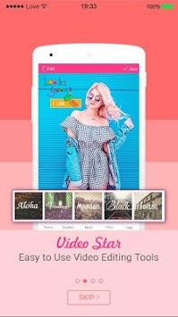 video star app download