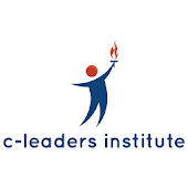 C-Leaders Institute