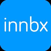 Innbx