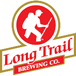 Logo of Long Trail Double Bag