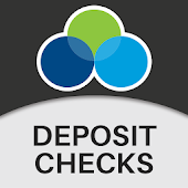 Alliant Mobile Deposit