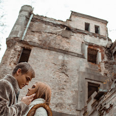Wedding photographer Elena Mikhaylichenko (mi-foto). Photo of 18.05.2015