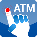 ATM Point icon