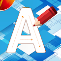Омузиши забони Англиси - Алифбо icon