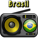 Radios do Brasil icon
