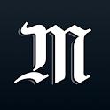 Le Monde | Actualités en direct icon