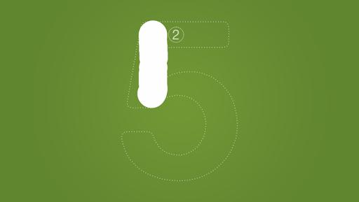 Write Numbers Amazing Tracing 1.0.1 screenshots 3