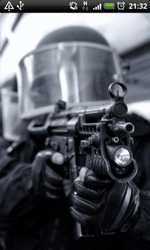 French Gign Live Wallpaper Android Apps On Google Play