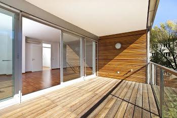 appartement à Mimizan (40)