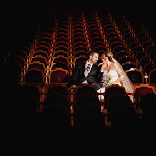 Wedding photographer Enrique gil Arteextremeño (enriquegil). Photo of 12.04.2017
