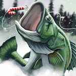 Rapala Fishing - Daily Catch 1.3.2 Apk