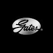 Gates Mobile Catalogue APK