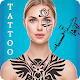 Download Tattoo Me For PC Windows and Mac