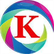 K keyboard Myanmar