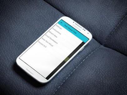Text Voice SMS Reader v3.44.9 (Paid) APK [Latest] 3