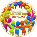CHASE`ing The Village icon