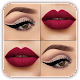 Download Beautiful Makeup Tutorial For PC Windows and Mac