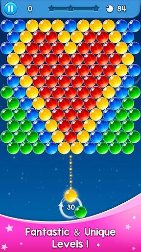 Bubble Shooter apkmr screenshots 9