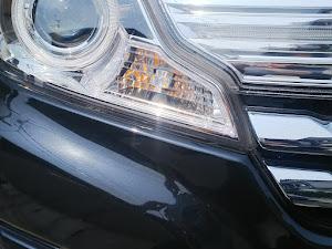 スペーシアカスタム MK42S XSターボのカスタム事例画像 黒MK42S乗りさんの2018年12月20日22:37の投稿