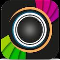 Linterna Photo Editor icon