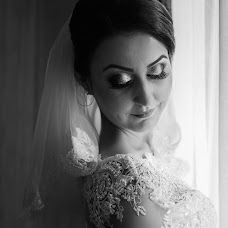 Wedding photographer Andreea Calen (Andreea). Photo of 24.12.2016