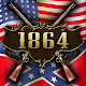 Civil War: 1864 Apk
