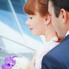 Wedding photographer Viktor Shilin (Viting). Photo of 28.10.2012