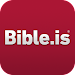 Bible: Dramatized Audio Bibles icon
