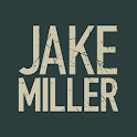 Jake Miller Official icon