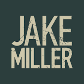 Jake Miller Official