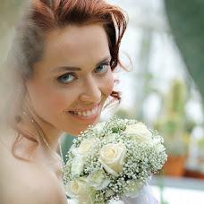 Wedding photographer Aleksandr Melnik (alex555). Photo of 20.06.2013