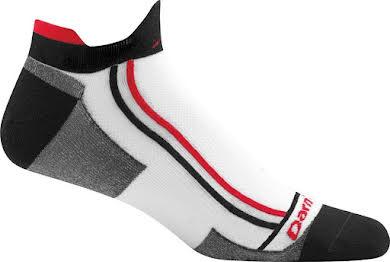 Darn Tough Men's Racer Mini Tab Ultra Light Sock