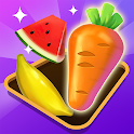 Tile Match 3D - Triple Match Master & Puzzle Game icon
