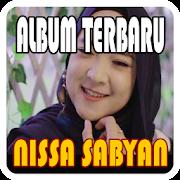 Nissa Sabyan Offline Full Album Terbaru 2018