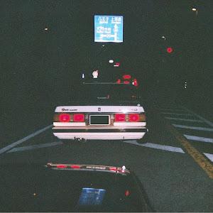 マークII GX71 ツインカム24 昭和60年式のカスタム事例画像 コバリーさんの2020年11月15日17:10の投稿