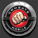 Combats Mobile icon