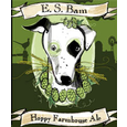 Logo of Jolly Pumpkin E.s.bam