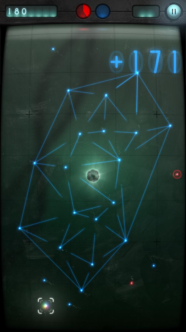 Beyondium screenshot #3