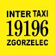 Taxi Zgorzelec APK