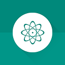 Atom - Periodic Table & Tests APK