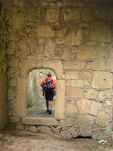 Photo: Krocząc ku krużgankom XIII - wiecznej ruiny