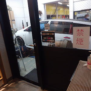 ウィッシュ ZNE10G のカスタム事例画像 hiro28さんの2020年12月28日19:15の投稿