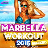 We Speak No Americano (Workout Mix 130bpm)