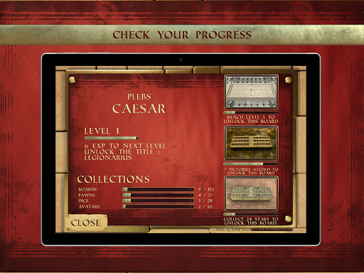 XII Scripta screenshots 10