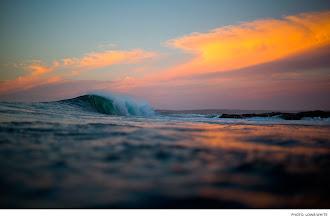Photo: Photo of the Day: Western Australia. Photo: Lowe-White #Surfer #SurferPhotos