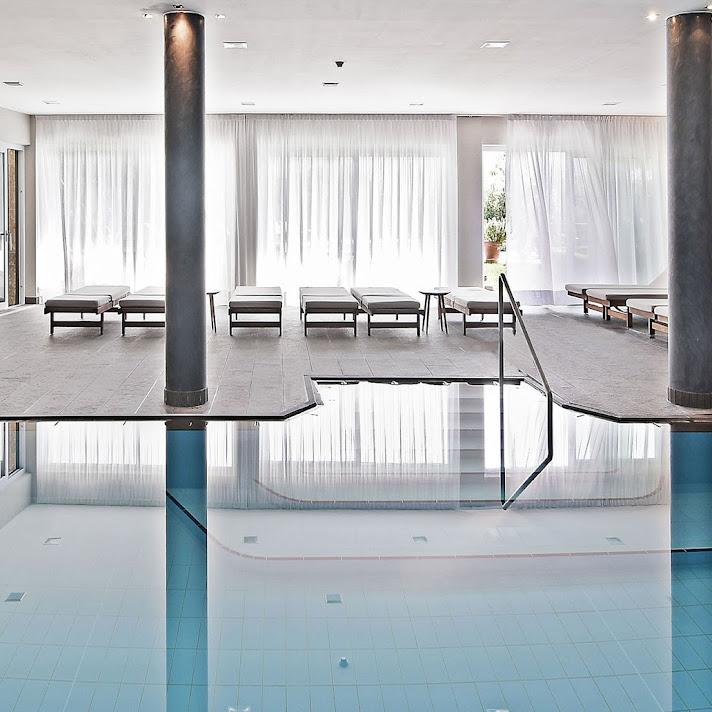 Hotel_Schwarzschmied_17