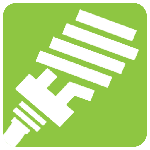 EnergeZe 遊戲 App LOGO-硬是要APP