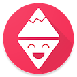 Frontback -.. file APK for Gaming PC/PS3/PS4 Smart TV