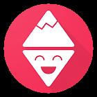 Frontback - Social Photos icon