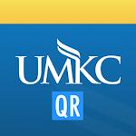 UMKC QR